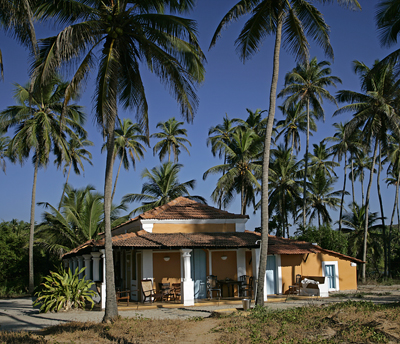 Vue_Maison_Elsewhere_Goa_inde