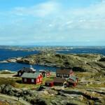 archipel_de_Bohuslän