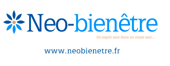 carte_neo_bienetre
