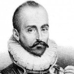 citation_montaigne