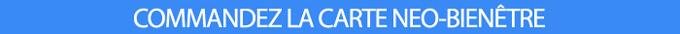 commandez_carte_neobienetre (1)