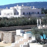hotel-borgo-egnazia