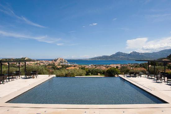 hotel_la_villa_corse