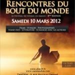rencontres_du_bout_du_monde_2012