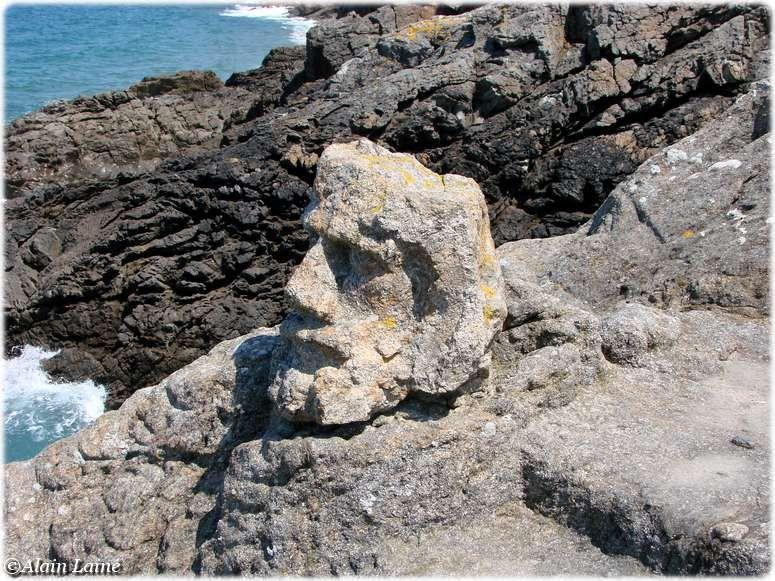rochers-sculptes-rotheneuf-bretagn