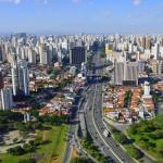 salo_paulo_brésil