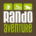 salon_rando_aventure_belgique
