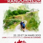 salon_randonneur