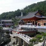 temple_coree_du_sud