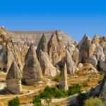 trek_cappadoce