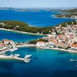 voyage_bien_etre_et_responsable_croatie