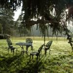Apero-Maison-Prairie-Bonheur