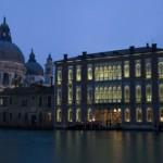 Centurion-Palace-Hotel-Venise