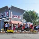 Clam-bOX-Dipswich
