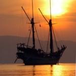 Coucher-de-soleil-Silolona