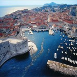 Dubrovnik_neorizons