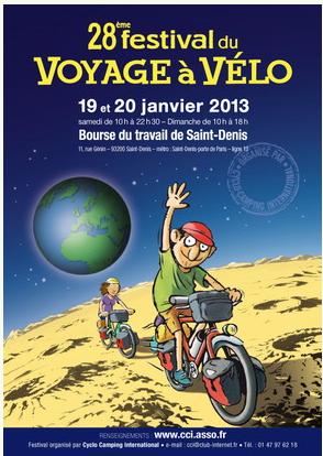 Festival_du_Voyage_a_Velo 2013