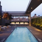 Hotel-Americano-New-York
