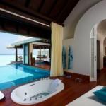 Hotel-Anantara-Kihavah-Villas