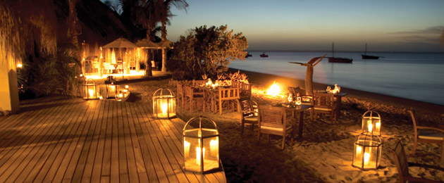 Hotel-Azura-Lodge