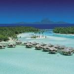Hotel-Le-Tahaa-Island-Resort-&-Spa