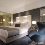Hotel-Mira–Hong Kong
