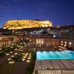 Hotel-Raas-Jodhpur