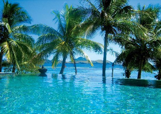 Hotel-Tokoriki-Island-Resort