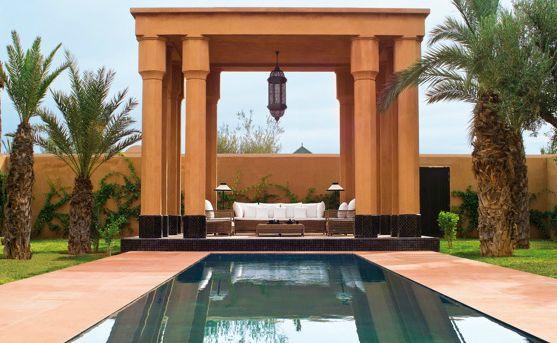 Hotel_Selman_Marrakech