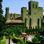Hotel_de_la_cite_Carcassonne