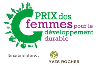 Logo_prix-des-femmes-developpement-durable