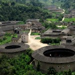The-Fujian-chine