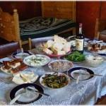 Voyage-gastronomique-georgie