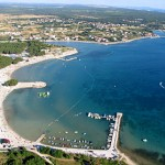 Zaton_croatie