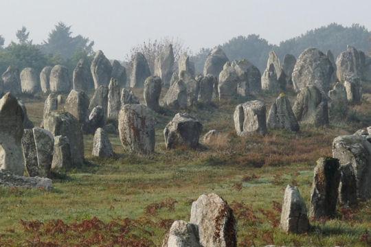 alignement_megalithique_kermario