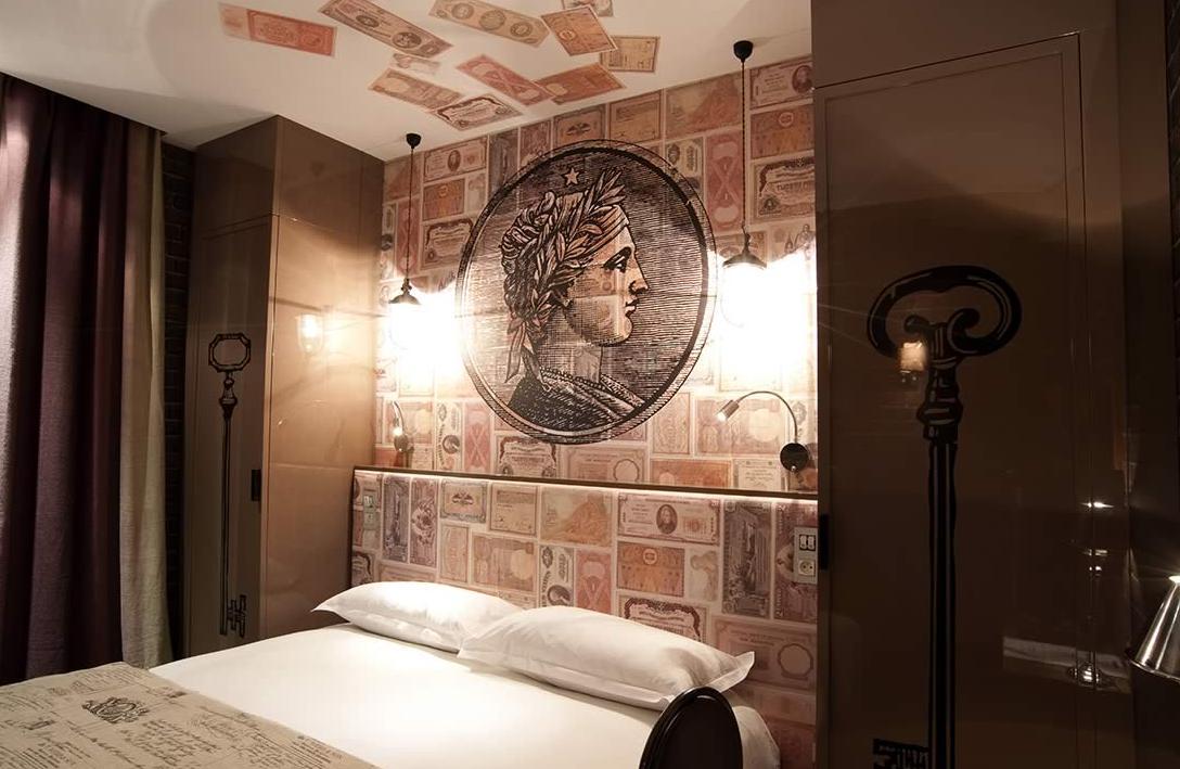hotel-vice-versa-paris