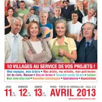 salon-des-seniors-2013