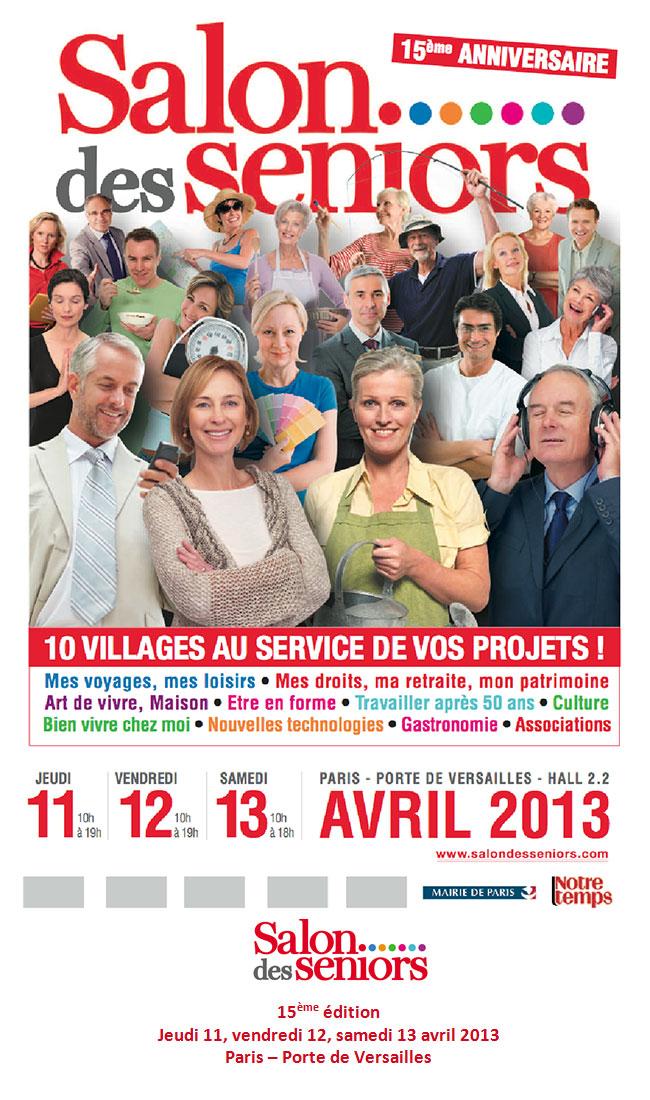salon-des-seniors-2013