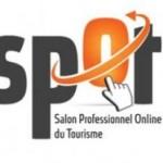 spot-le-premier-salon-virtuel-du-tourisme-est-sur-orbite-71941-1-normal