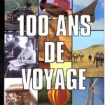 100-ans-de-voyage