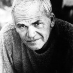 Citation-de-Milan-Kundera