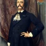 Citation-voyage-Jules-Barbey-DAurevilly
