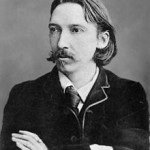 Citation-voyage-de-Robert-Louis-Stevenson