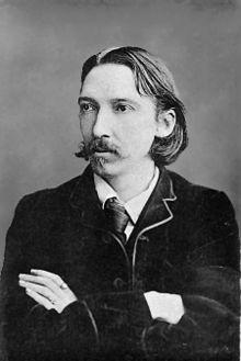 Citation-voyage-de-Robert-Louis-Stevenson