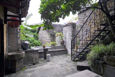 Exterieur-Yangshuo-Secret-Garden