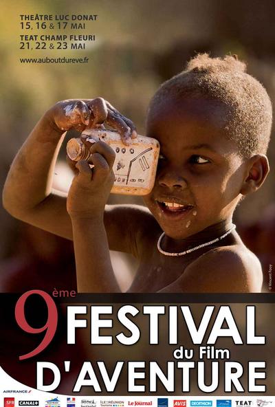 Festival du Film d'Aventure de La Réunion
