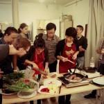 Hô-Chi-Minh-Ville-cours-de-cuisine