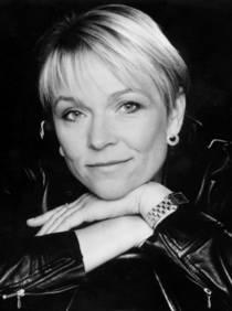 Helen-Fielding