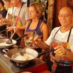 La-Thai-Cookery-School-thailande