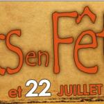 Les_zarts_en_fete